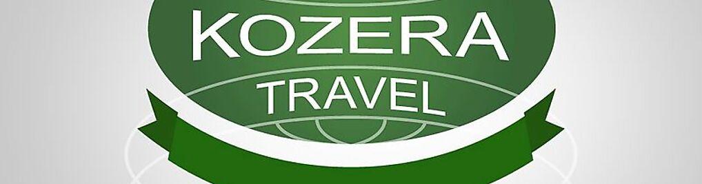 Zdjęcie w galerii Kozera-Travel nr 1