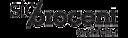 Logo - Stoprocent Architekci s.c., ul.Oleandrów 4/7, Warszawa 00-629 - Architekt, Projektant, godziny otwarcia