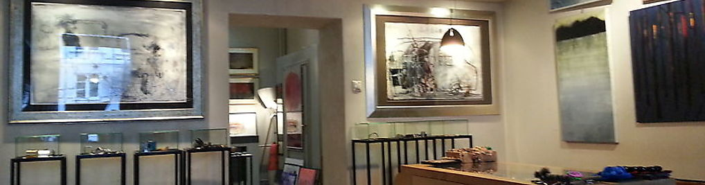 Zdjęcie w galerii Nieformalna Galeria Studio S C nr 1