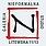 Logo - Nieformalna Galeria Studio S C, Litewska 11/13, Warszawa 00-590 - Meble, Wyposażenie domu - Sklep, godziny otwarcia, numer telefonu, NIP: 7010072192