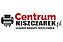 Logo - Centrum Niszczarek, Powstańców Śląskich 20a, Warszawa 01-381 - Przedsiębiorstwo, Firma, godziny otwarcia, numer telefonu