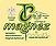 Logo - Magnez Tomasz Ćwiek, ul. Krakowska 8, Bytom 41-902 - Zarządca i Administrator, godziny otwarcia, numer telefonu