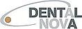 Logo - Centrum Stomatologii Dental Nova, Karola Dickensa 25, Warszawa 02-397 - Dentysta, numer telefonu, NIP: 8861041513