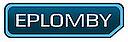 Logo - Eplomby.pl sp. z o.o., Kruszcowa 4, Bytom 41-902 - Drukarnia, godziny otwarcia