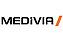Logo - Medivia Ośrogek Psychologiczno-Edukacyjny, Franciszkańska 104/112 91-845 - Szkolenia, Kursy, Korepetycje, godziny otwarcia, numer telefonu