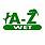 Logo - Całodobowa Klinika Weterynaryjna, Zamiejska 28, Warszawa 03-580 - Weterynarz, godziny otwarcia, numer telefonu