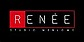 Logo - Studio Meblowe Renée RENATA Mirowska, Bytom 41-902 - Meble, Wyposażenie domu - Sklep, godziny otwarcia