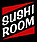 Logo - SUSHI ROOM, Struga 18, Radom 26-610, numer telefonu