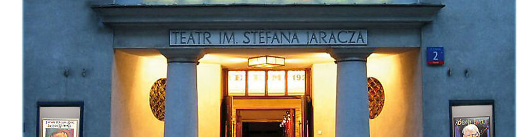 Zdjęcie w galerii Teatr Ateneum nr 1