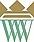 Logo - Muzeum Pałacu Króla Jana III w Wilanowie, Warszawa 02-958 - Muzeum, godziny otwarcia, numer telefonu