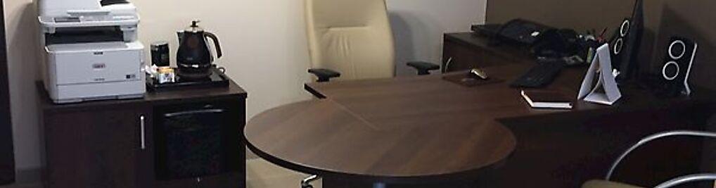 """Zdjęcie w galerii Biuro Rachunkowe """"TAX OFFICE"""" Bożena Golonka nr 4"""