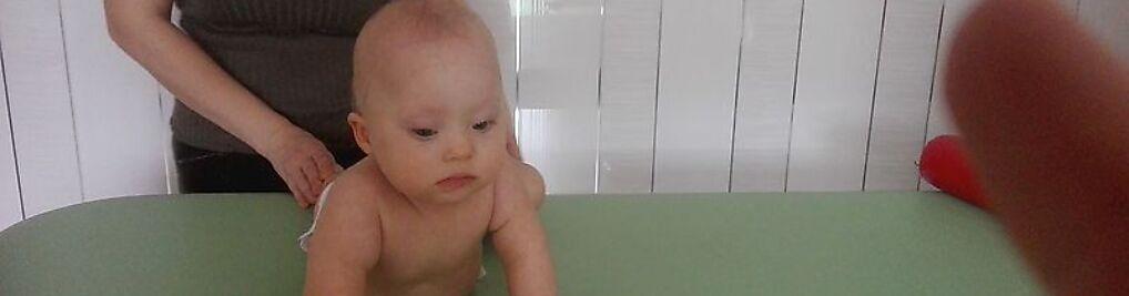 Zdjęcie w galerii Fizjo Wiki Rehabilitacja Dzieci i Dorosłych nr 6
