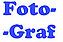 Logo - Foto-Graf Wojciech Baranowski, Łukasińskiego Waleriana, mjr. 6/1 22-400 - Przedsiębiorstwo, Firma, godziny otwarcia, numer telefonu, NIP: 9221230513