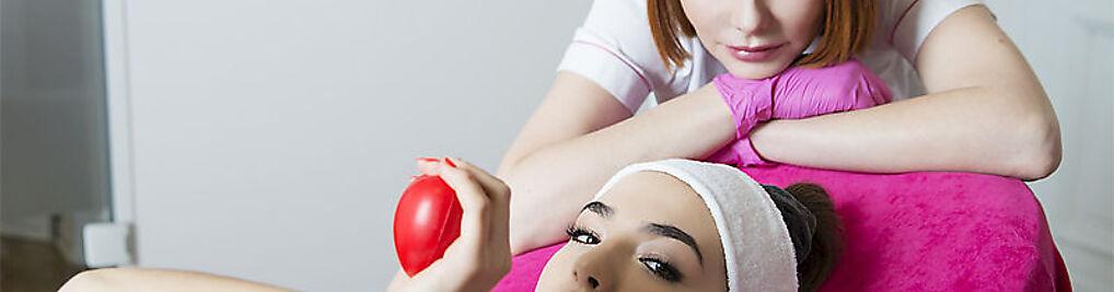 Zdjęcie w galerii Ordon Beauty Center nr 7