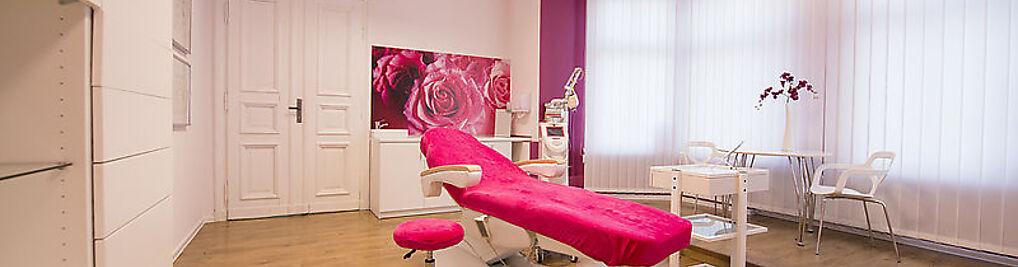 Zdjęcie w galerii Ordon Beauty Center nr 1