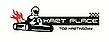 Logo - Kart Place - tor kartingowy, Broniewskiego 90, Toruń 87-100 - Przedsiębiorstwo, Firma, godziny otwarcia, numer telefonu