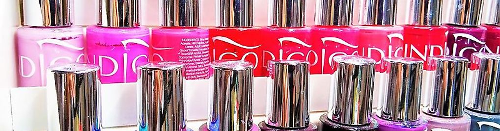 Zdjęcie w galerii Salon Kosmetyczny Monic Studio Dariusz Skierka nr 6