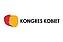Logo - Stowarzyszenie Kongres Kobiet, Mokotowska 17, Warszawa 00-640 - Przedsiębiorstwo, Firma, godziny otwarcia, numer telefonu, NIP: 7010218282