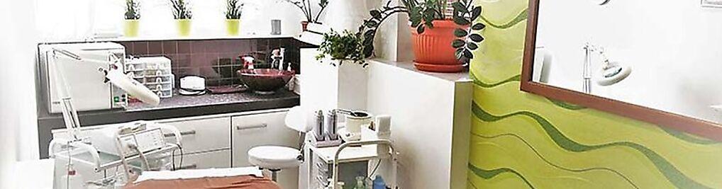 Zdjęcie w galerii Salon Kosmetyczny Monic Studio Dariusz Skierka nr 4