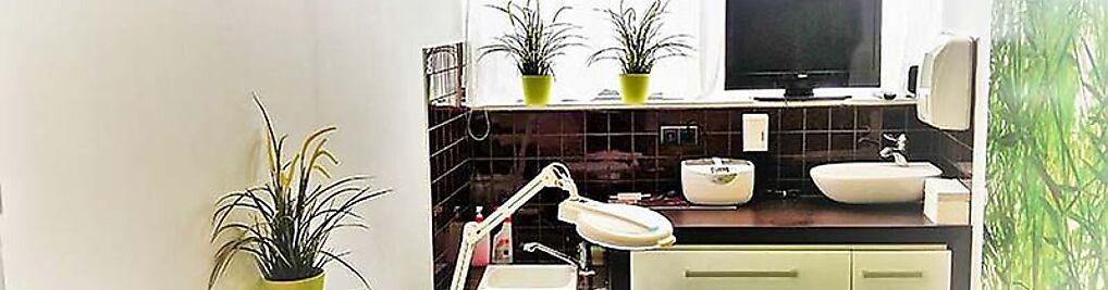Zdjęcie w galerii Salon Kosmetyczny Monic Studio Dariusz Skierka nr 5
