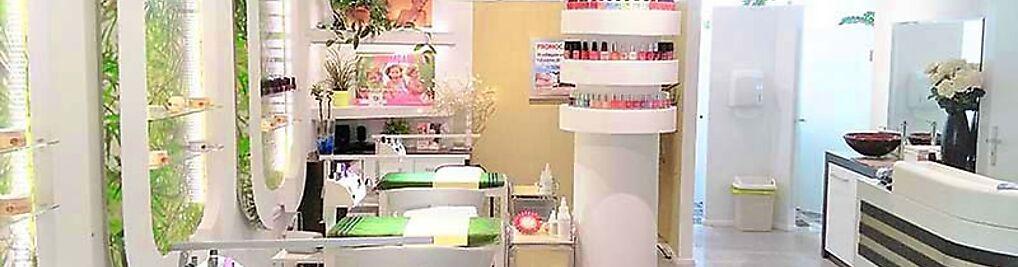 Zdjęcie w galerii Salon Kosmetyczny Monic Studio Dariusz Skierka nr 1