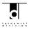 Logo - Tarnowski Division, Polna 18/20, Warszawa 00-625 - Architekt, Projektant, godziny otwarcia, numer telefonu