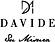 Logo - Davide Lifestyle, Plac Trzech Krzyży 3, Warszawa 00-535 - Odzieżowy - Sklep, godziny otwarcia, numer telefonu