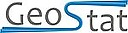 Logo - GeoStat mgr inż. Paweł Korol - USŁUGI GEODEZYJNE, Przemyśl 37-700 - Geodezja, Kartografia, godziny otwarcia, numer telefonu