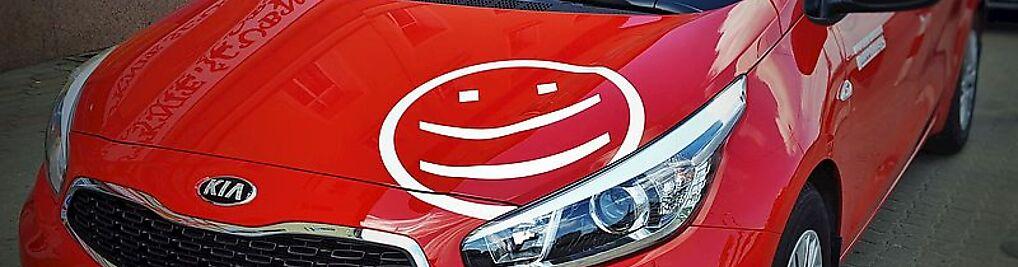 Zdjęcie w galerii Wypożyczalnia samochodów Happy Drive 24 nr 2