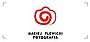Logo - Maciej Plewicki Fotografia, Rybaki 28, Toruń 87-100 - Zakład fotograficzny, numer telefonu