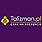 Logo - Talizman.pl, Antoniuk Fabryczny 55/20, Białystok 15-762 - Sklep, godziny otwarcia, numer telefonu