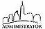 Logo - Wspólnota Mieszkaniowa Nr 51 Moniuszki 4, Moniuszki 4, Nysa 48-300 - Administracja mieszkaniowa