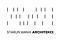 Logo - STARUŃ WANIK ARCHITEKCI, ul. Krakowskie Przedmieście 16/18 lok.50 00-325 - Architekt, Projektant, numer telefonu, NIP: 8371660226