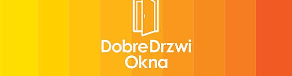 Zdjęcie w galerii DobreDrzwiOkna wewnętrzen, zewnętrzne do mieszkań z montażem. nr 1