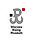 Logo - Muzeum Powstania Warszawskiego, Grzybowska 79, Warszawa 00-844 - Muzeum, godziny otwarcia, numer telefonu