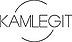 Logo - Firma informatyczna KAMLEGIT Kamil Legenc, Starowiejska 6, Rzeszów 35-083 - Informatyka, godziny otwarcia, numer telefonu