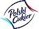 Logo - Krajowa Spółka Cukrowa S.A., Józefa Ignacego Kraszewskiego 40 87-100 - Przedsiębiorstwo, Firma, numer telefonu