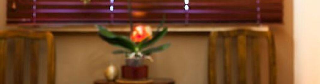 Zdjęcie w galerii Tajskie Spa Centrum Pokorna - masaż tajski & spa nr 9