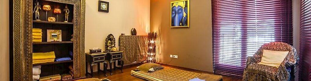 Zdjęcie w galerii Tajskie Spa Centrum Pokorna - masaż tajski & spa nr 3