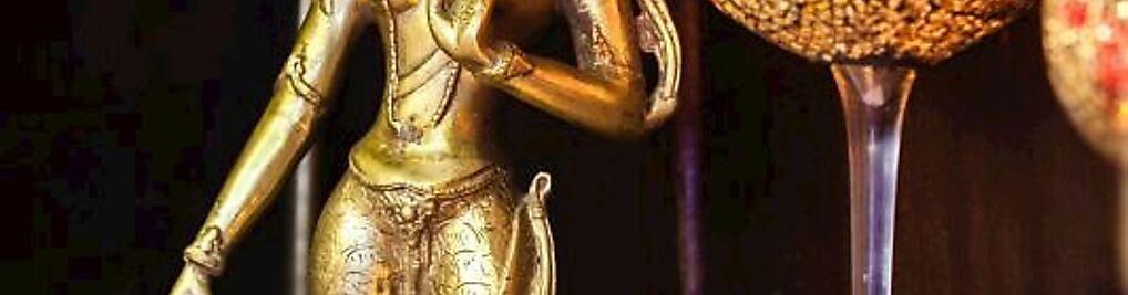 Zdjęcie w galerii Tajskie Spa Centrum Pokorna - masaż tajski & spa nr 4