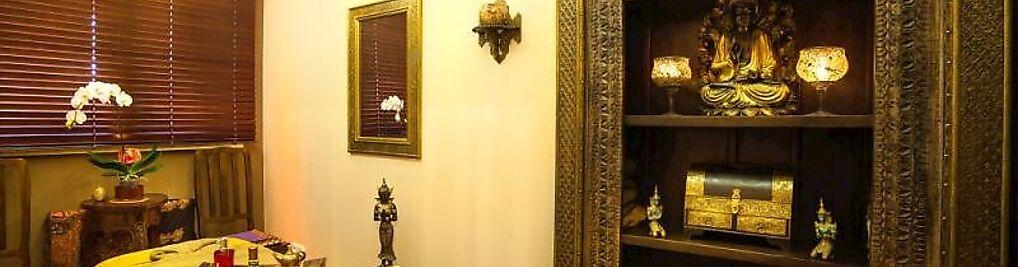 Zdjęcie w galerii Tajskie Spa Centrum Pokorna - masaż tajski & spa nr 6