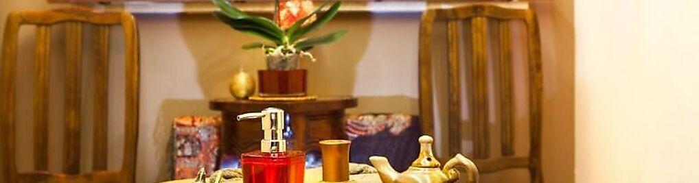 Zdjęcie w galerii Tajskie Spa Centrum Pokorna - masaż tajski & spa nr 10