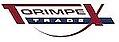 Logo - Torimpex Trade, ul. Władysława Dziewulskiego 20B, Toruń 87-100 - Spożywczy, Przemysłowy - Sklep, godziny otwarcia, numer telefonu