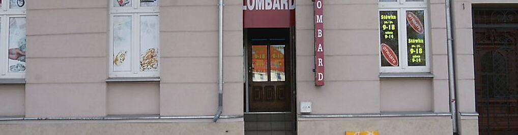 Zdjęcie w galerii Lombard Komis nr 5