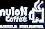 Logo - Agencja Reklamowa Nylon Coffee Damian Pieczyrak, Bytom 41-902 - Agencja reklamowa, godziny otwarcia, numer telefonu