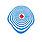 Logo - Fundacja Onkologii Doświadczalnej i Klinicznej, Mokotowska 4/6 00-641 - Przedsiębiorstwo, Firma, numer telefonu, NIP: 1131923013
