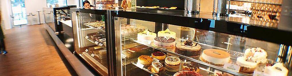 Zdjęcie w galerii INTERMEX Wyposażenie Sklepów i Gastronomii nr 5