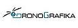 Logo - DronoGrafika - Zdjęcia i wideofilmowanie dronem, Żelazna 16/A 81-150 - Zakład fotograficzny, godziny otwarcia, numer telefonu