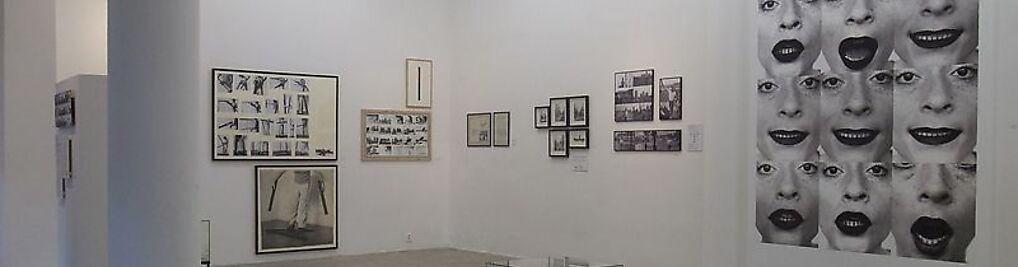 Zdjęcie w galerii Fundacja Profile nr 1