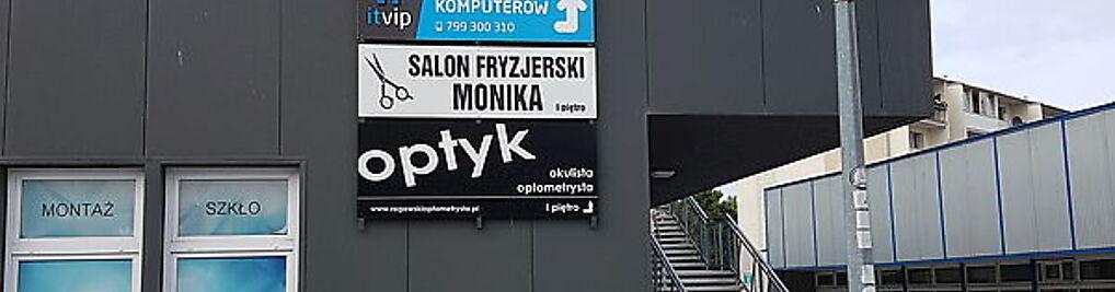 """Zdjęcie w galerii """"KAPITAŁ"""" UBEZPIECZENIA I KREDYTY nr 1"""